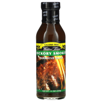 Walden Farms Barbecue Sauce (340 gr.)