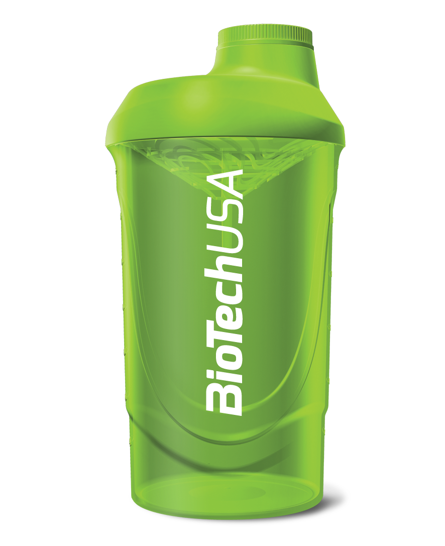 BioTech USA Wave Shaker
