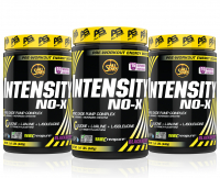 All Stars Intensity NO-X (640 gr.)