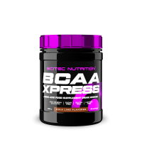 Scitec Nutrition BCAA-Xpress (280 gr.)