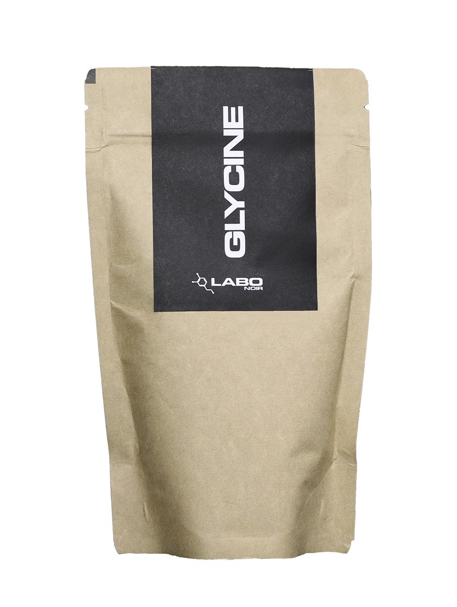 LaboNoir Glycine 300 gr.