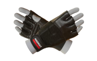 Mad Max Classic training Handschuhe (paar)