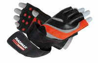 Mad Max Extreme Handschuhe (paar)
