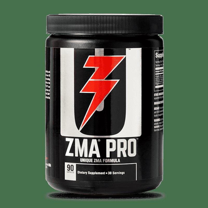 Universal Nutrition ZMA Pro 90 kap.