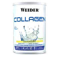 Weider Nutrition Collagen (300 gr.)