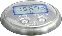 PowerBall Powerball Digital Counter