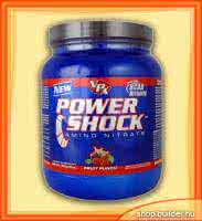 VPX Supplements Power Shock (364 gr.)