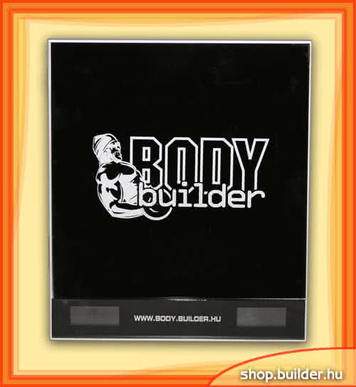 Digital Küchenwaagen (Builder) - Body.Builder | {Küchenwaagen 88}
